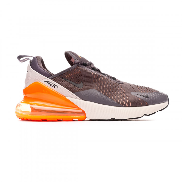 zapatilla-nike-air-max-270-thunder-grey-black-desert-sand-1.jpg