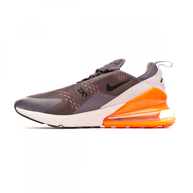 zapatilla-nike-air-max-270-thunder-grey-black-desert-sand-2.jpg