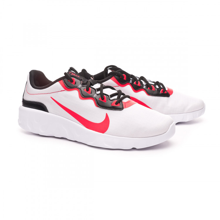 zapatilla-nike-explore-strada-platinum-tint-red-orbit-black-white-0.jpg
