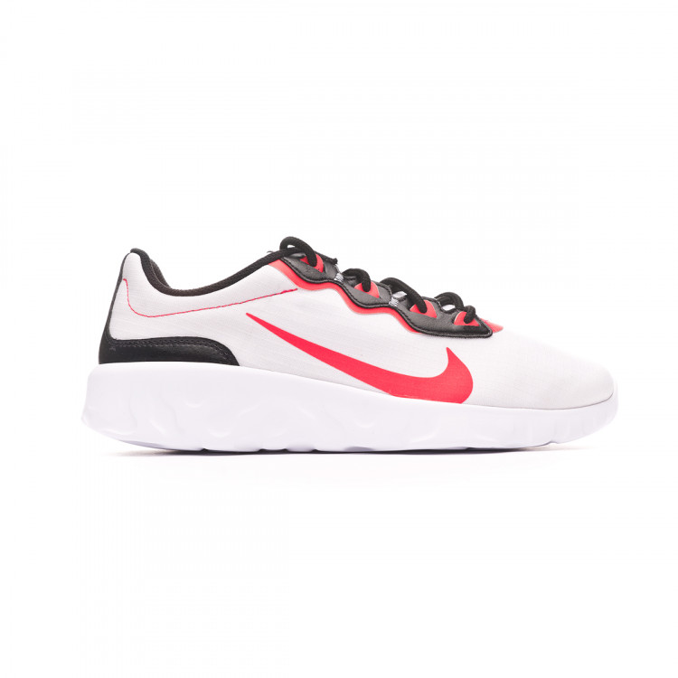 zapatilla-nike-explore-strada-platinum-tint-red-orbit-black-white-1.jpg