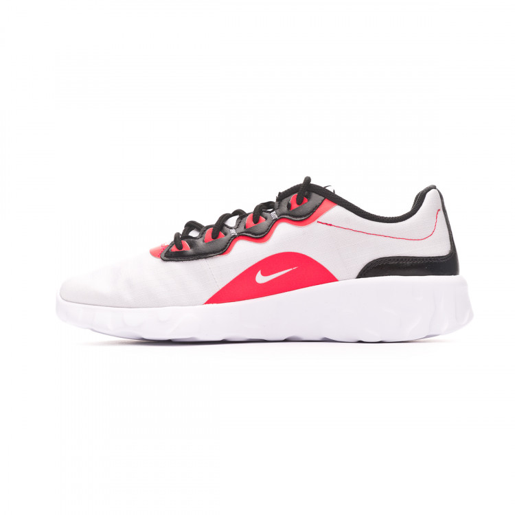 zapatilla-nike-explore-strada-platinum-tint-red-orbit-black-white-2.jpg
