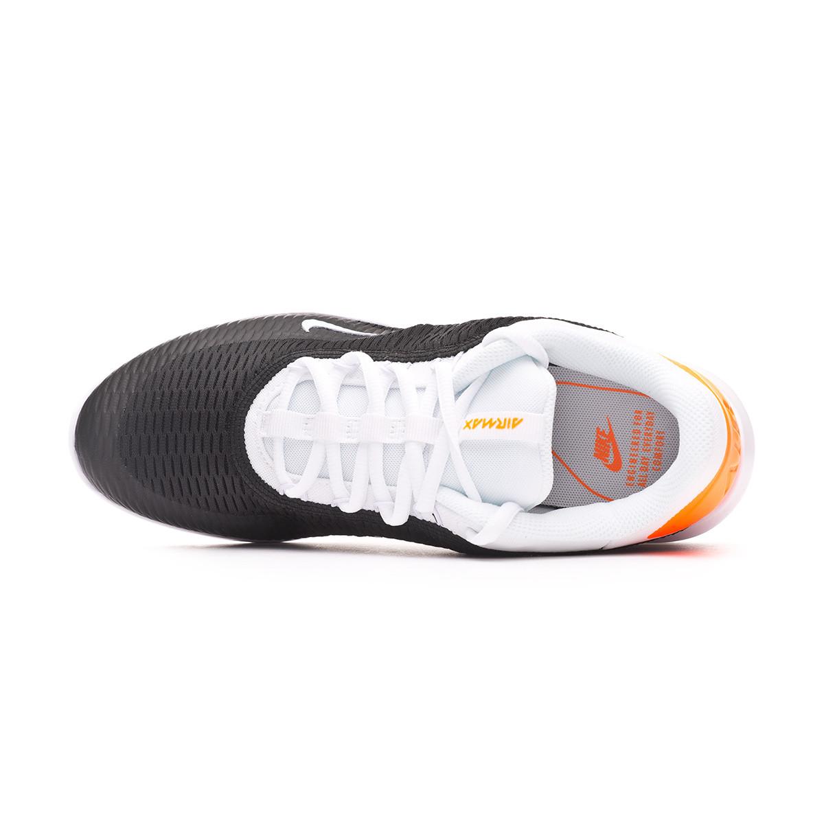 Zapatilla Nike Air Max Advantage III