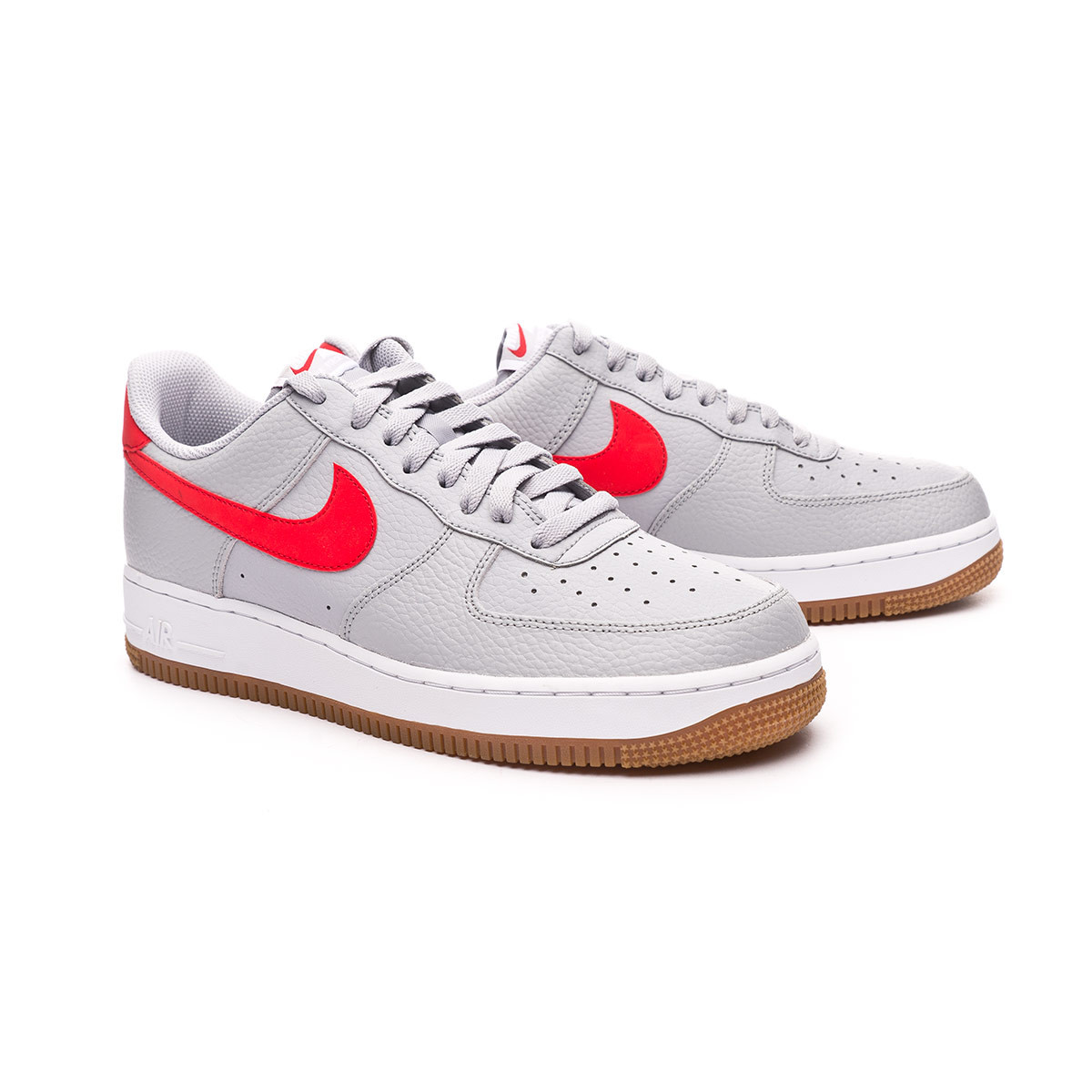 Sapatilha Nike Air Force 1