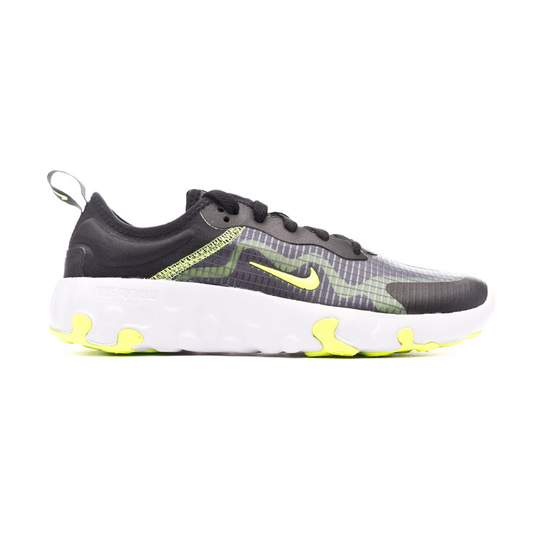 zapatilla-nike-explore-lucent-nino-black-volt-pure-platinum-dark-grey-1.jpg