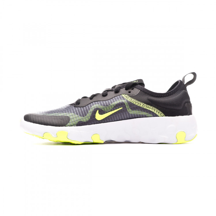 zapatilla-nike-explore-lucent-nino-black-volt-pure-platinum-dark-grey-2.jpg