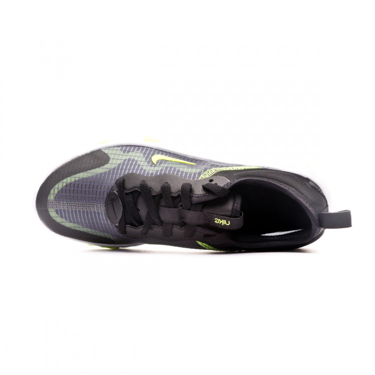 zapatilla-nike-explore-lucent-nino-black-volt-pure-platinum-dark-grey-4.jpg