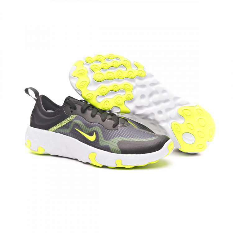 zapatilla-nike-explore-lucent-nino-black-volt-pure-platinum-dark-grey-5.jpg