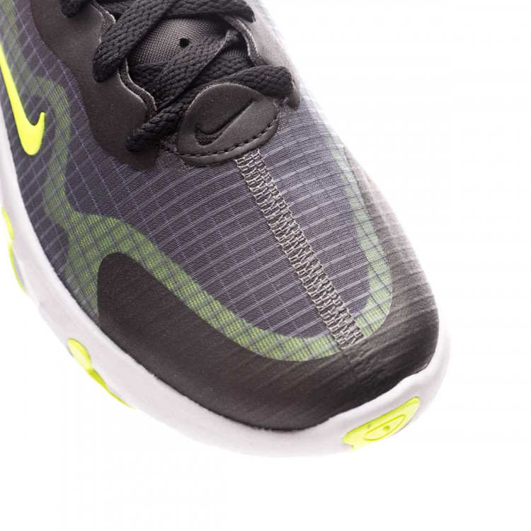 zapatilla-nike-explore-lucent-nino-black-volt-pure-platinum-dark-grey-6.jpg