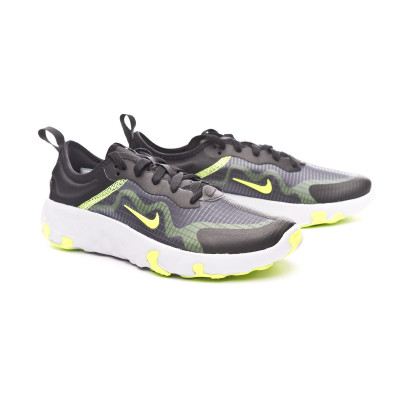 zapatilla-nike-explore-lucent-nino-black-volt-pure-platinum-dark-grey-0.jpg