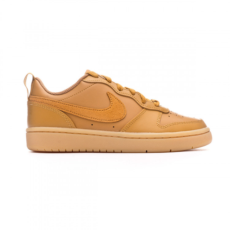 zapatilla-nike-court-borough-low-ii-nino-wheat-gum-light-brown-1.jpg