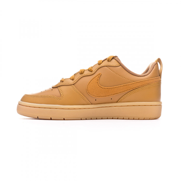 zapatilla-nike-court-borough-low-ii-nino-wheat-gum-light-brown-2.jpg