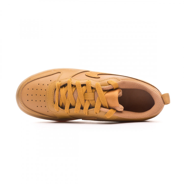 zapatilla-nike-court-borough-low-ii-nino-wheat-gum-light-brown-4.jpg