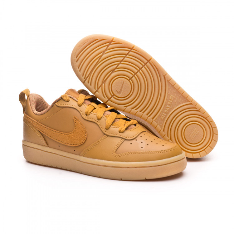 zapatilla-nike-court-borough-low-ii-nino-wheat-gum-light-brown-5.jpg