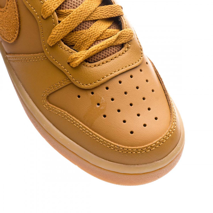zapatilla-nike-court-borough-low-ii-nino-wheat-gum-light-brown-6.jpg