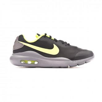 Sneakers Nike y zapatillas de moda Tienda de fútbol Fútbol