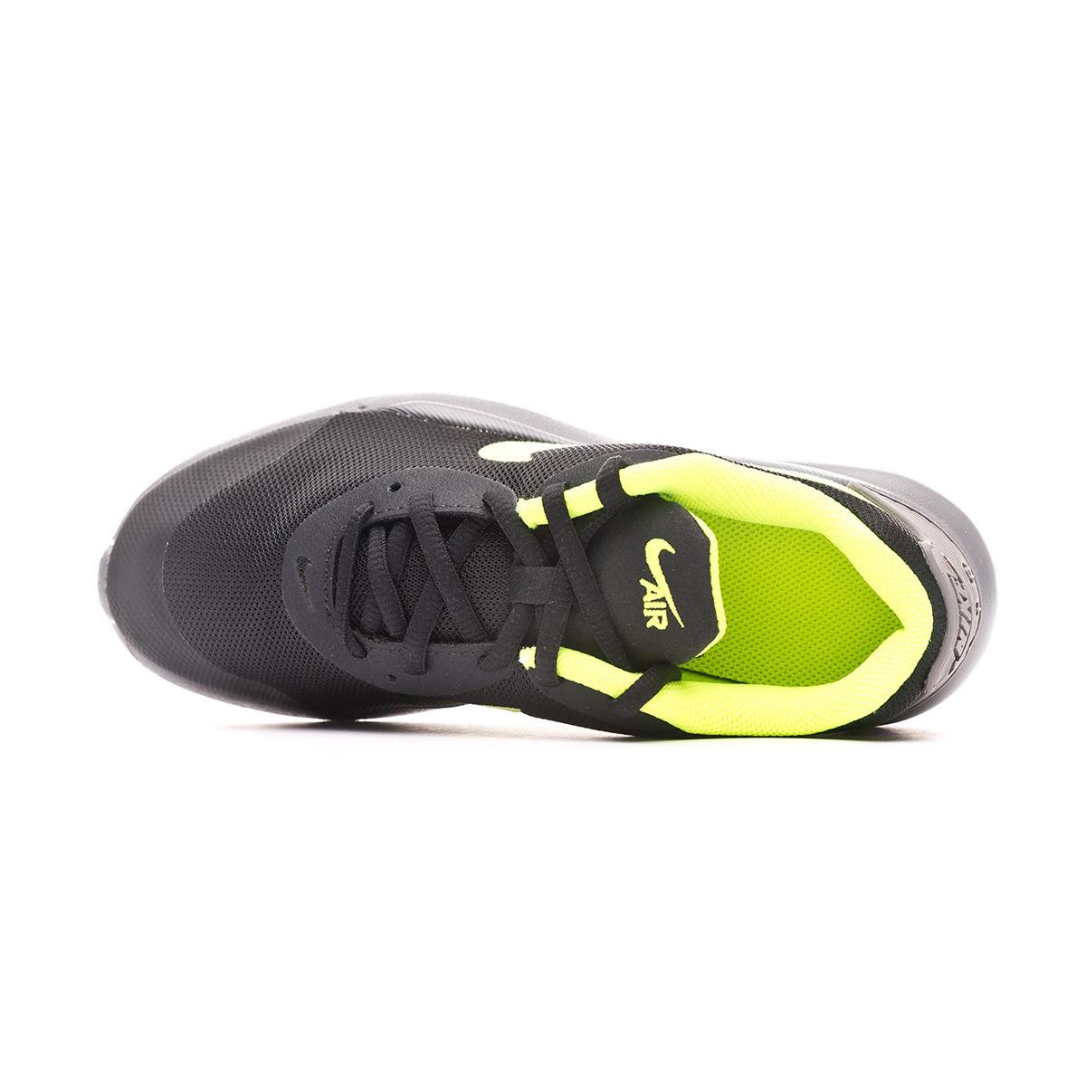 scarpe nike max air