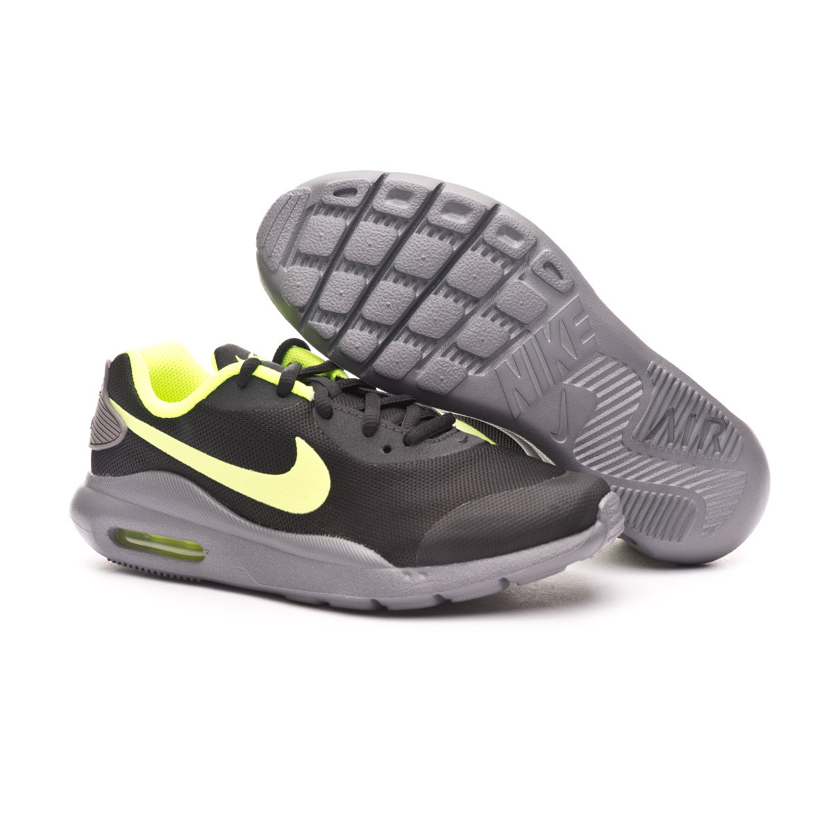 Nike Air Max Oketo Niño Trainers