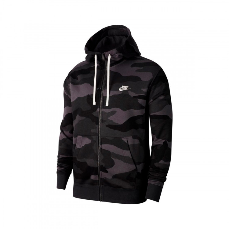 chaqueta-nike-nsw-club-hoodie-fz-bb-camo-dark-grey-anthracite-summit-white-0.jpg