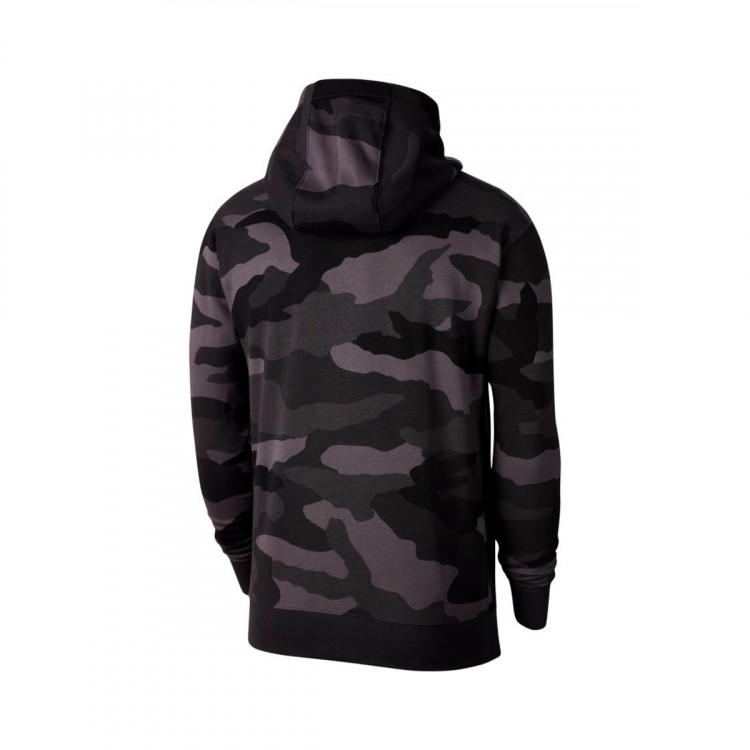 chaqueta-nike-nsw-club-hoodie-fz-bb-camo-dark-grey-anthracite-summit-white-1.jpg