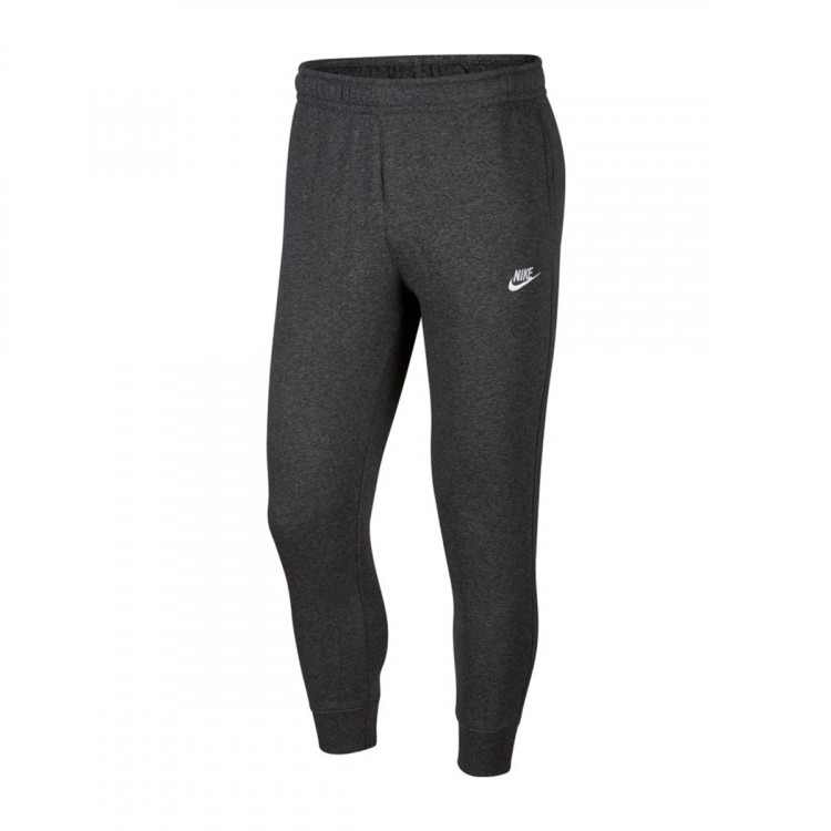 pantalon-largo-nike-nsw-club-jogger-bb-charcoal-heather-anthracite-white-0.jpg