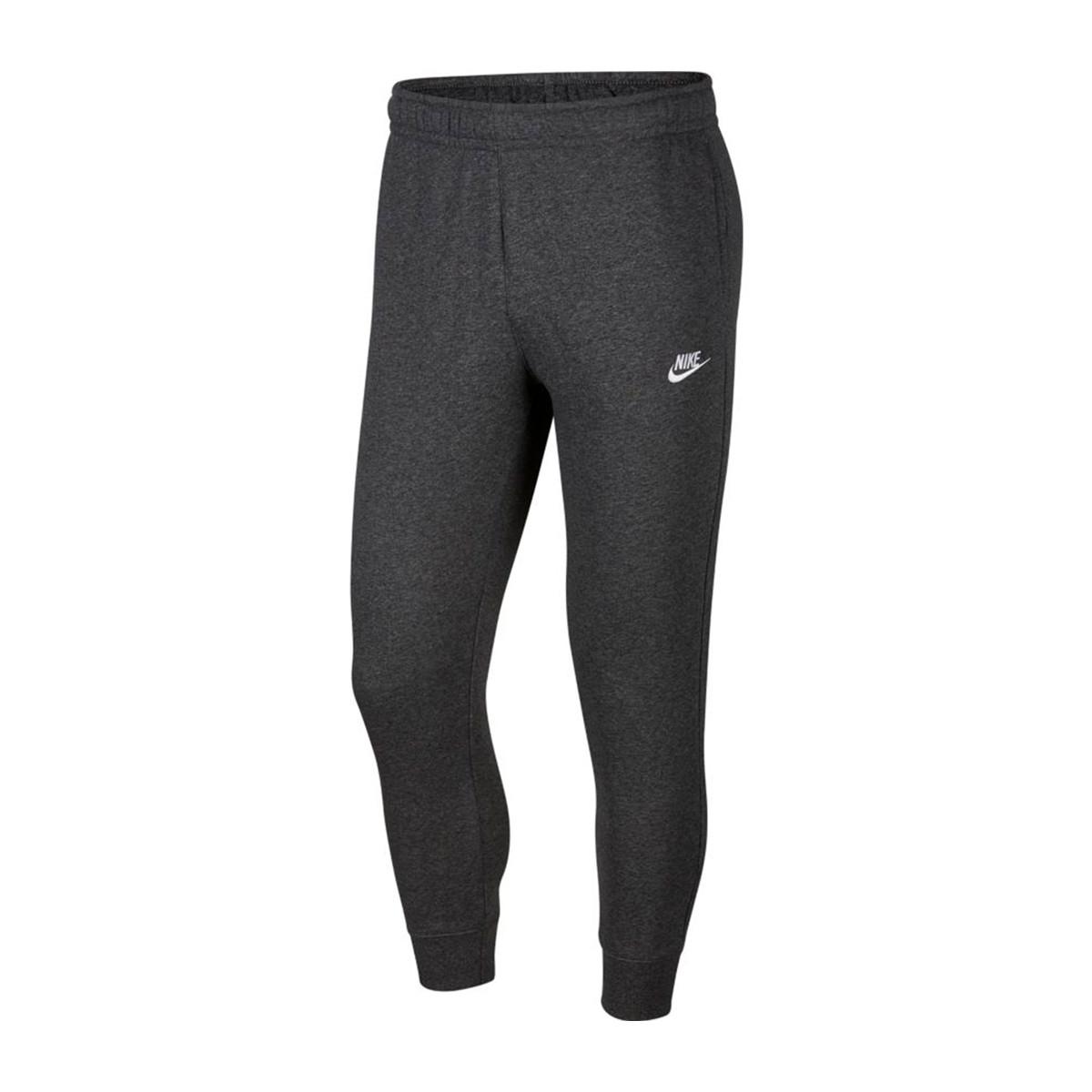 jogging pantalon nike