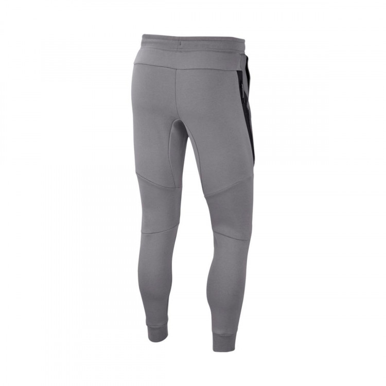 pantalon-largo-nike-nsw-tech-fleece-jogger-gunsmoke-black-1.jpg