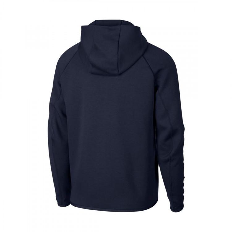 sudadera-nike-nsw-tech-fleece-hoodie-fz-obsidian-white-1.jpg