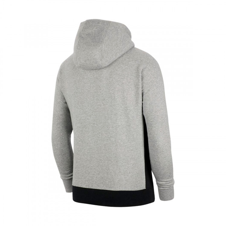 sudadera-nike-nsw-club-hoodie-hz-bb-dark-grey-heather-black-matte-silver-black-1.jpg