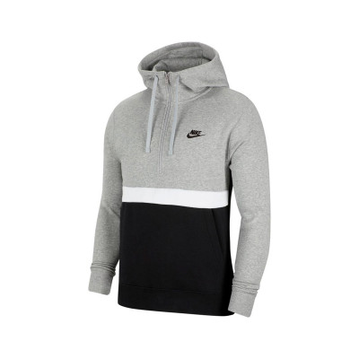 sudadera-nike-nsw-club-hoodie-hz-bb-dark-grey-heather-black-matte-silver-black-0.jpg