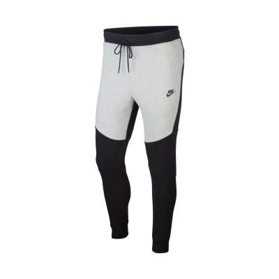 Long pants Nike Sportswear Tech Fleece