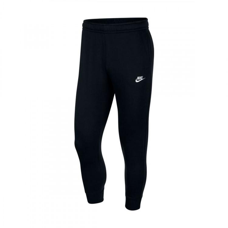 pantalon-largo-nike-nsw-club-jogger-bb-black-white-0.jpg