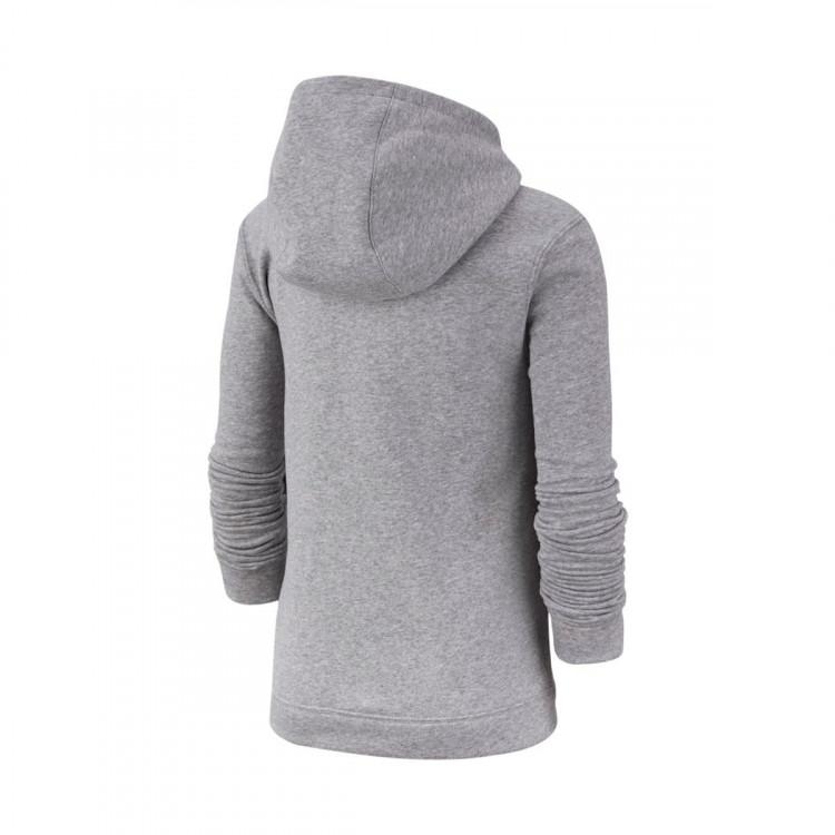 sudadera-nike-nsw-hoodie-cllub-fleece-hbr-nino-dark-grey-heather-black-1.jpg
