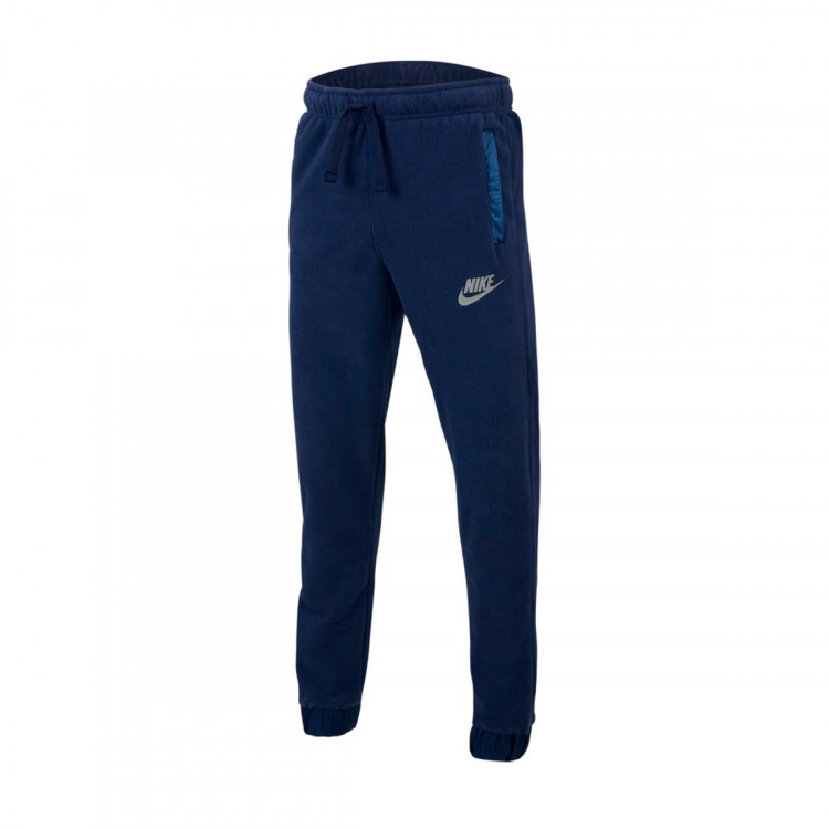 pantalon-largo-nike-nsw-winterized-nino-midnight-navy-mystic-navy-0.jpg