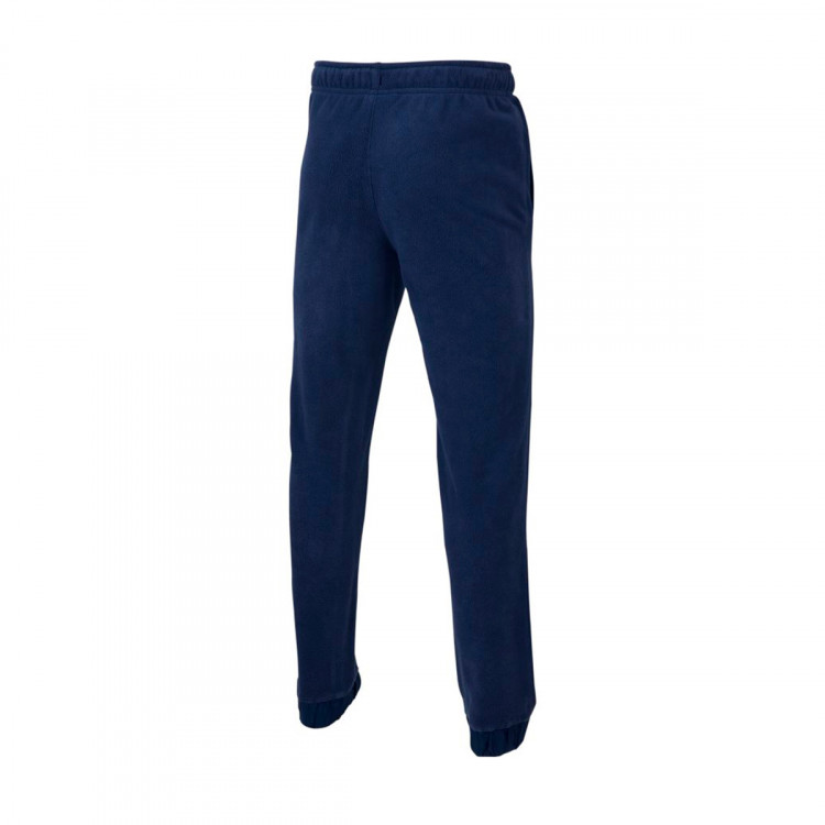 pantalon-largo-nike-nsw-winterized-nino-midnight-navy-mystic-navy-1.jpg