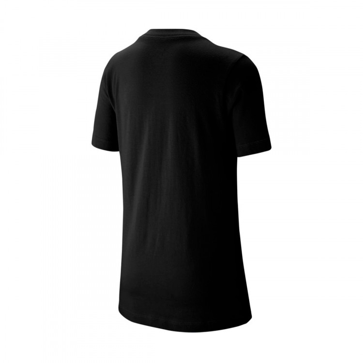 camiseta-nike-sportswear-nino-black-white-1.jpg