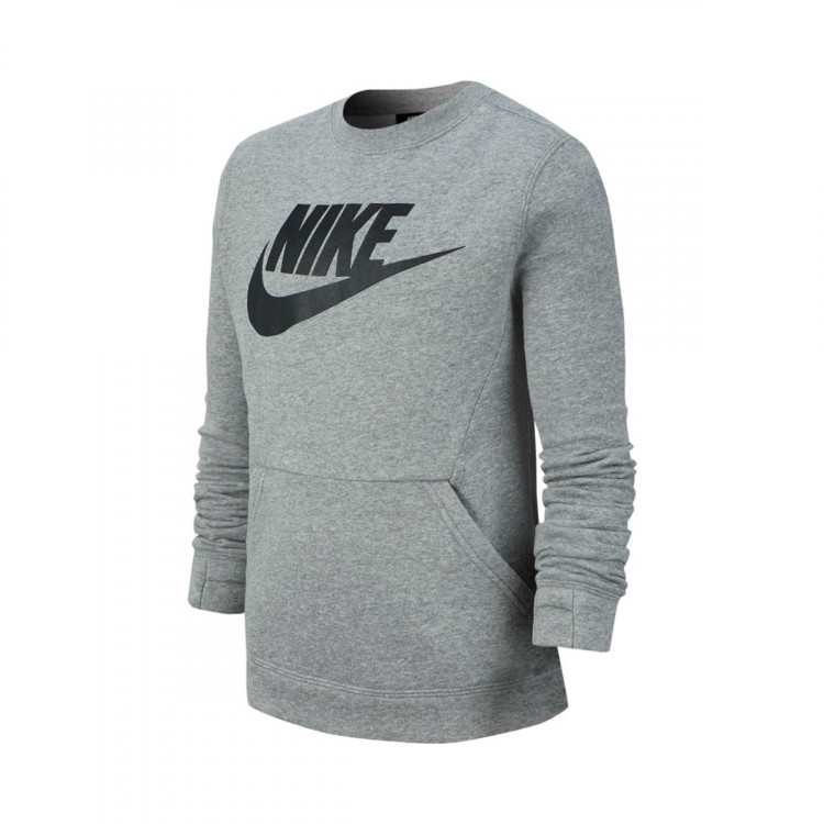 sudadera-nike-sportswear-nino-dark-grey-heather-black-0.jpg