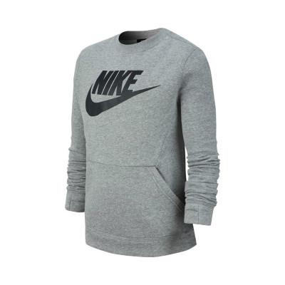 sudadera-nike-sportswear-nino-dark-grey-heather-black-0.jpg