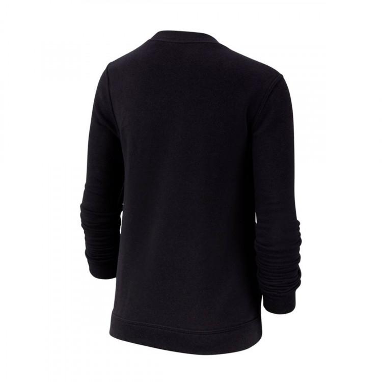 sudadera-nike-sportswear-nino-black-white-1.jpg