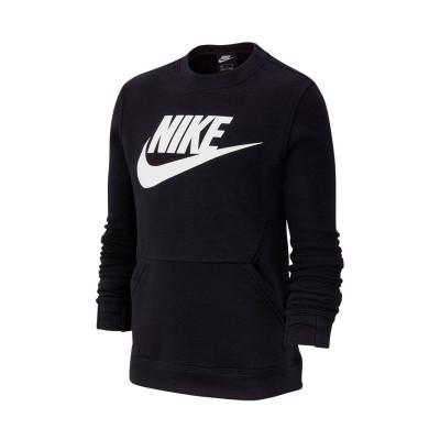 sudadera-nike-sportswear-nino-black-white-0.jpg