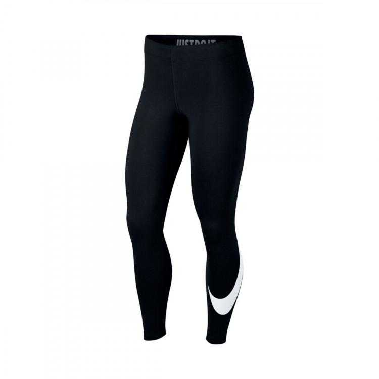 malla-nike-sportswear-leg-a-see-black-white-0.jpg