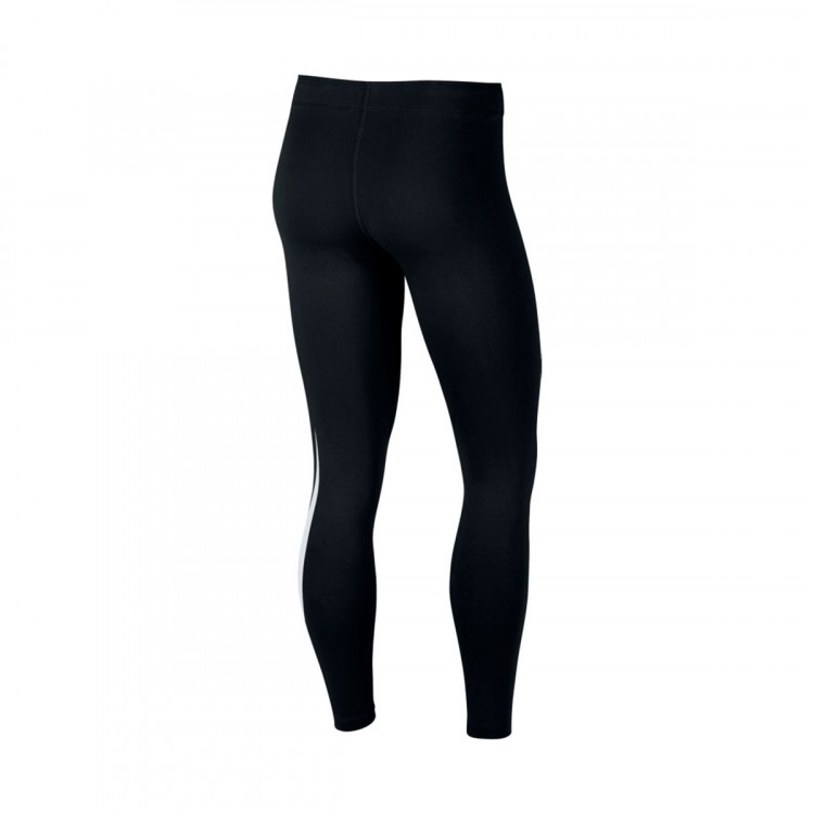 malla-nike-sportswear-leg-a-see-black-white-1.jpg