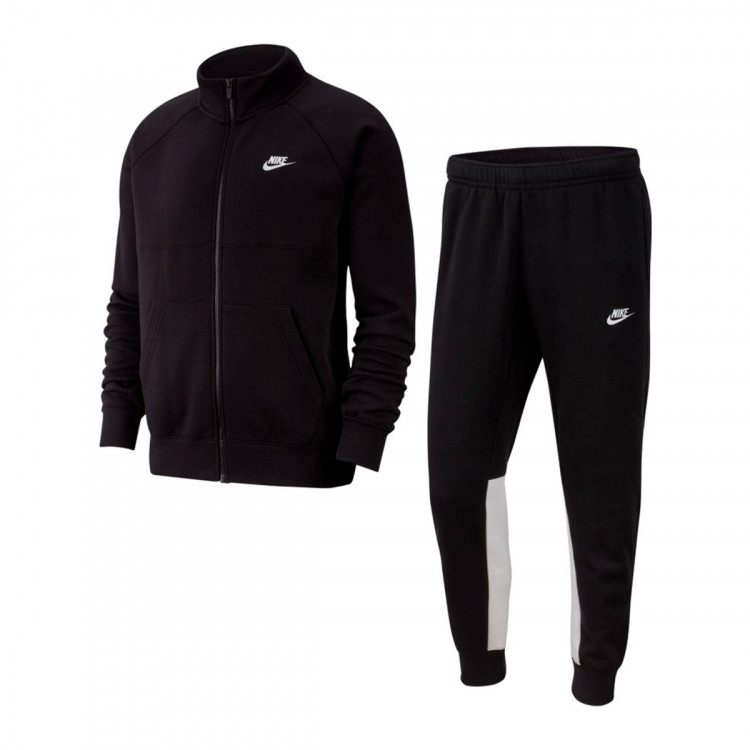 chandal-nike-nsw-ce-trk-fleece-black-white-0.jpg