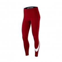 Sportswear Leg-A-See Mujer