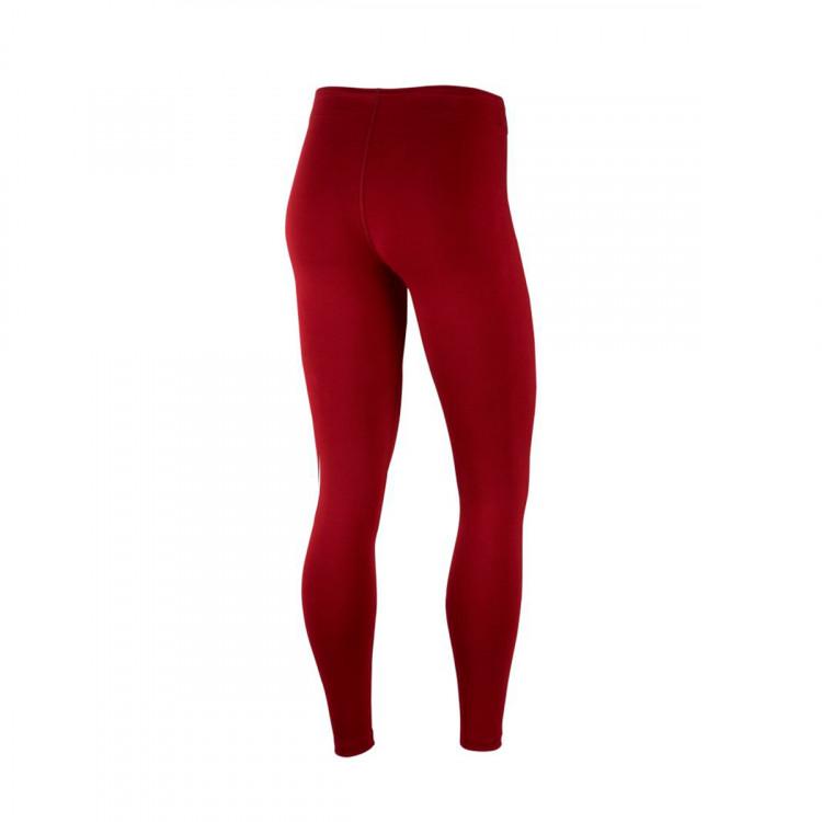 malla-nike-sportswear-leg-a-see-team-red-white-1.jpg