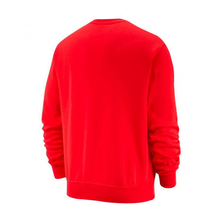 sudadera-nike-nsw-jdi-fleece-bstr-university-red-1.jpg