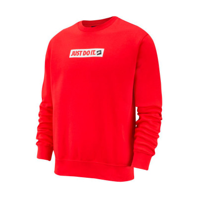 sudadera-nike-nsw-jdi-fleece-bstr-university-red-0.jpg
