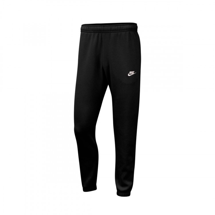 pantalon-largo-nike-nsw-club-cf-bb-black-white-0.jpg