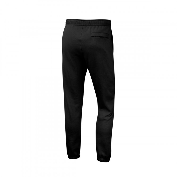 pantalon-largo-nike-nsw-club-cf-bb-black-white-1.jpg