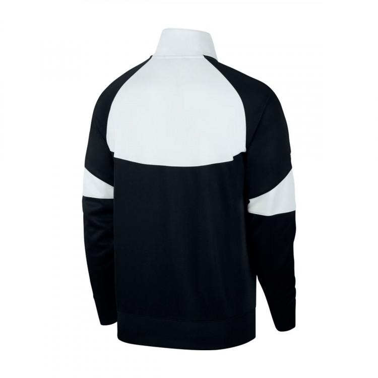 chaqueta-nike-nsw-windrunner-pk-black-summit-white-black-1.jpg