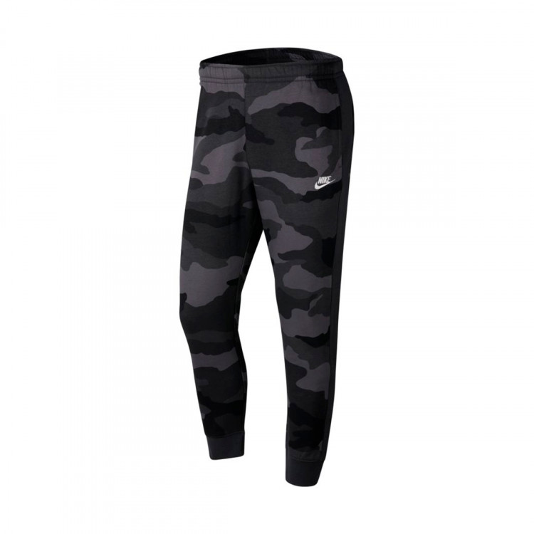 pantalon-largo-nike-nsw-club-jogger-bb-camo-dark-grey-anthracite-summit-white-0.jpg